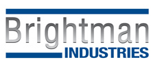 Brightman Industries Ltd, Tilford, Surrey