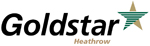 Goldstar Heathrow, Freight Transport