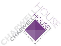 Charwell House, Alton, Business Centre