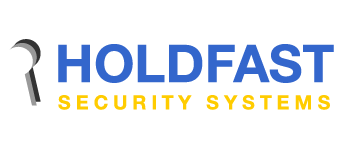 Holdfast Security Systems