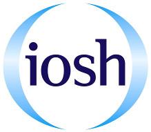 IOSH-logo-small