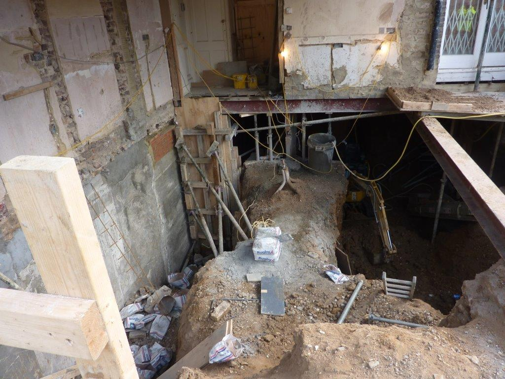Bad-basement-renovation
